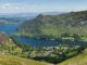 Glenridding - Cumbria