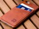 Ridge iPhone Case