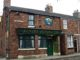 Fictional Coronation Street