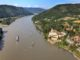 Wachau Valley with APT