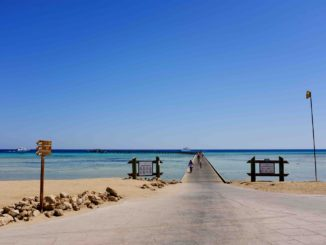 Somabay Red Sea Holiday Resort