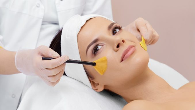 Mesotherapy at NAR London
