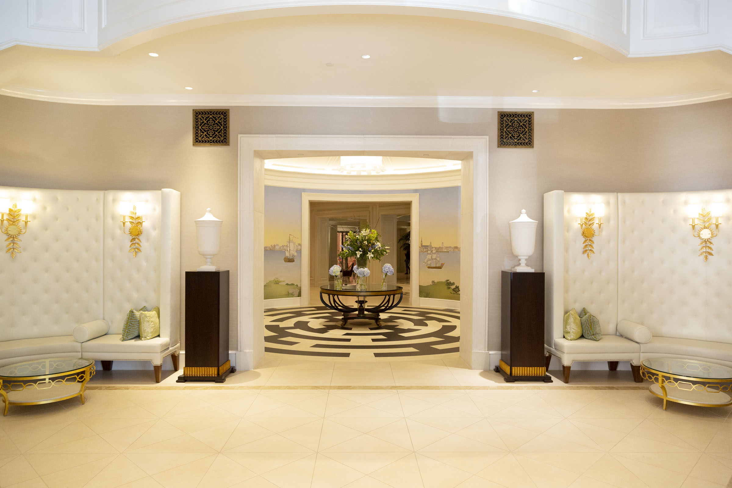 Hotel Bennett Charleston Our Man On The Ground Travel And Lifestyle