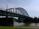 Arnhem Bridge