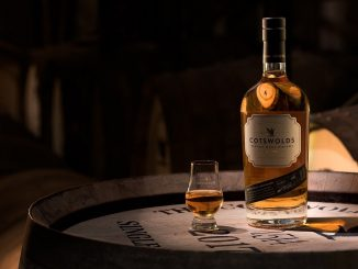World Whisky Day - Cotswolds Single Malt Whisky