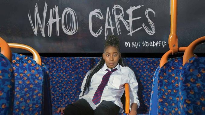 Young Carers Play